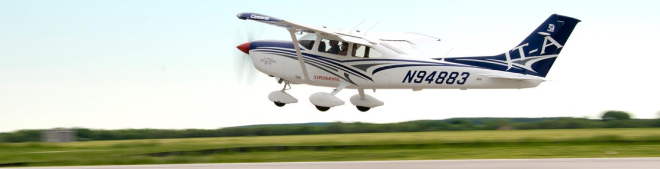 CessnaParts com | Encontrar e comprar peças do Cessna on-line