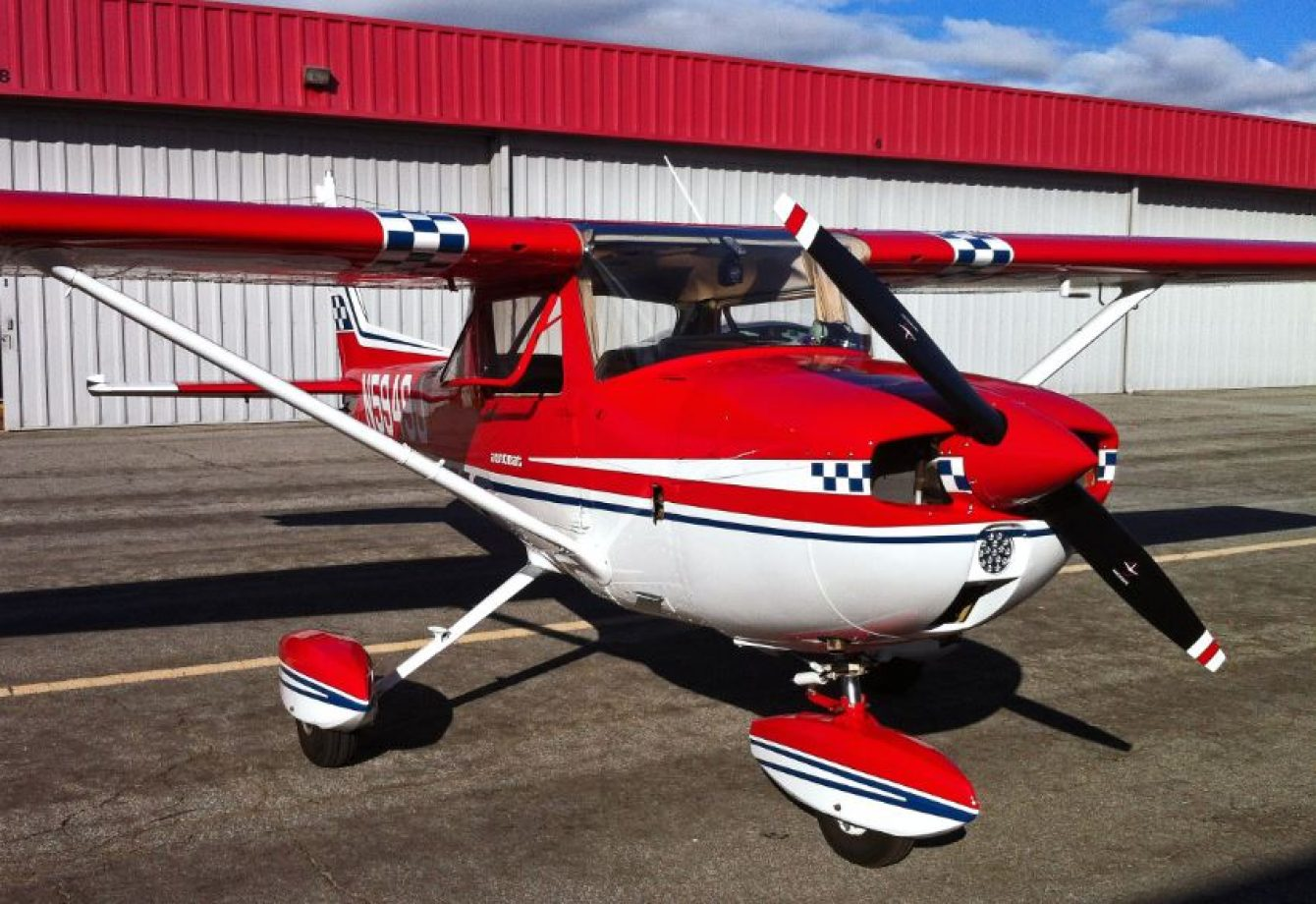 CessnaParts com | Find and Buy Cessna Parts Online